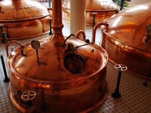 craft beer brauerei