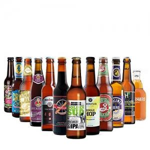 craft beer aus aller welt