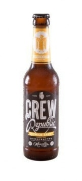 Crew Republic Munich Easy 0,33l - 1