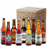 craft beer deutschland paket