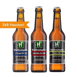 hopfenstopfer craft beer