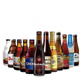 craft beer belgien