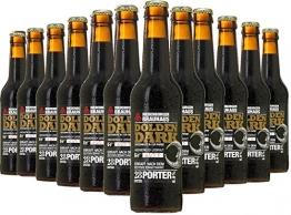 Riedenburger Dolden Dark Porter