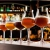 biersommelier gläser