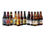 braufaktum craft beer paket