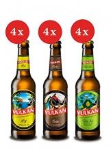 vulkan craft beer paket