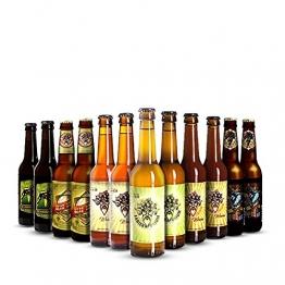 labieratorium craft beer paket