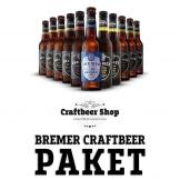 freie brau union bremen craft beer paket