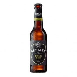 freie brau union bremen pale ale craft beer