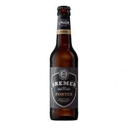 freie brau union bremen porter craft beer
