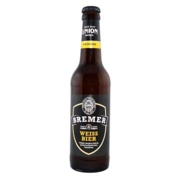 freie brau union bremen weissbier craft beer